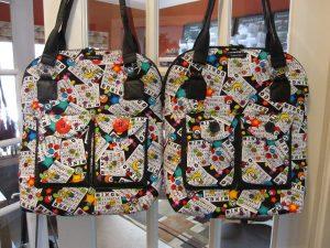 bingo-bag-300x225