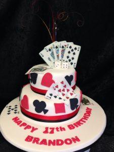 card-cake-225x300