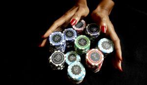 casino-300x174