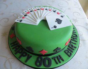 casino-cake-300x235