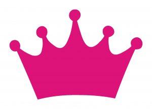 casino-crown-ladies-women-300x216
