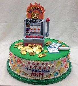 casino-slots-cakes-274x300