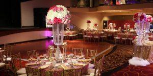 casino-wedding-300x150