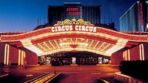 circus-circus-300x169