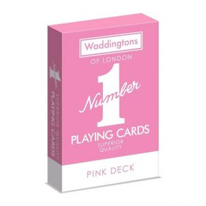 pink-deck-300x300