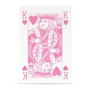 pink-playing-deck-300x300