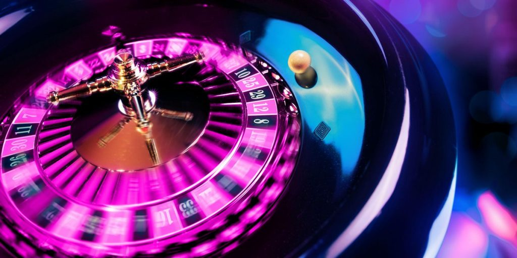 pink-roulette-1024x512