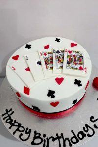playing-card-casino-cake-200x300