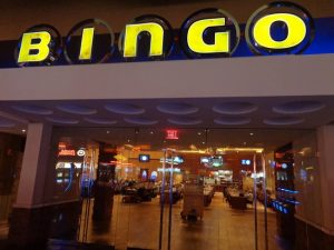 red-rock-bingo-hall-300x225