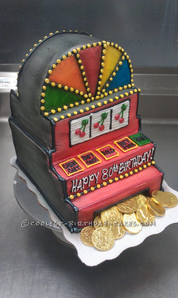 slot-machine-cake-612x1024