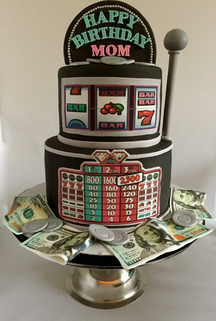 slot-machine-cakes-689x1024