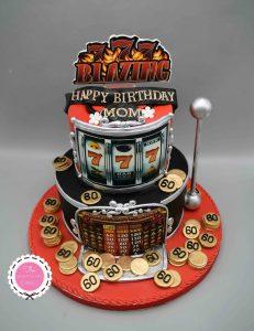slots-cake-231x300