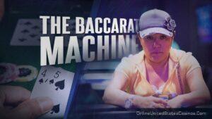 the-baccarat-machine-300x169
