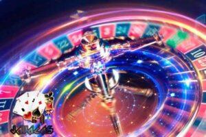 yukon-gold-casino-300x200
